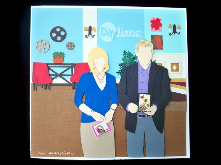 Cyndi-and-Dave-Daytime-Hosts