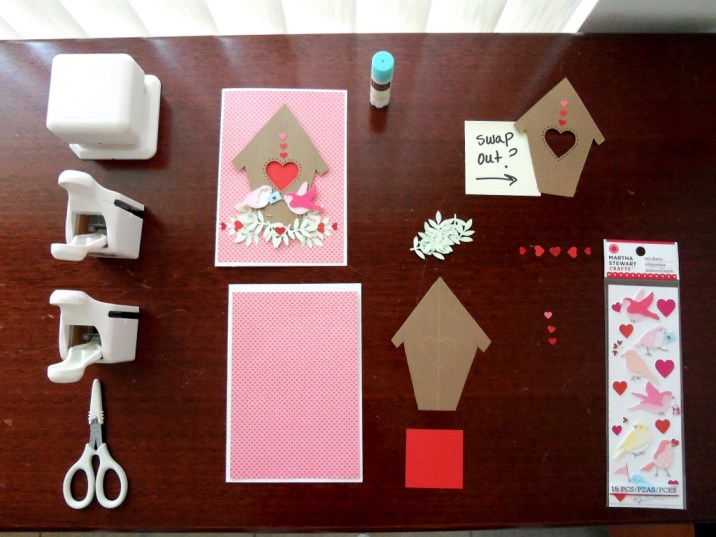 Pre-Production-of-the-Card-Made-by-Martha