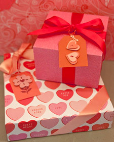 valentine-gift-tags