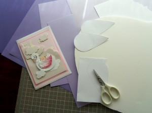Swan Blog 6