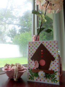 Mom's Day blog 12