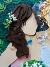 Ariels gift 6