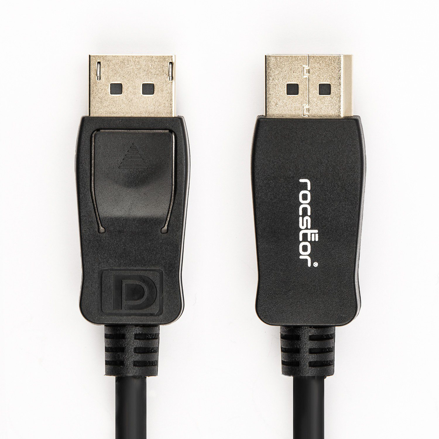 3ft DisplayPort DP 1.2 Male to Display Port DP 1.2 Male M//M PC Monitor Cable