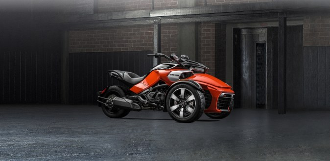 2015-can-am-spyder-f3-specs-and-prices-revealed-plus-more-photo-galleryvideo_11