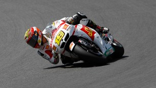 ita12_19bautista_arb2407_preview_169