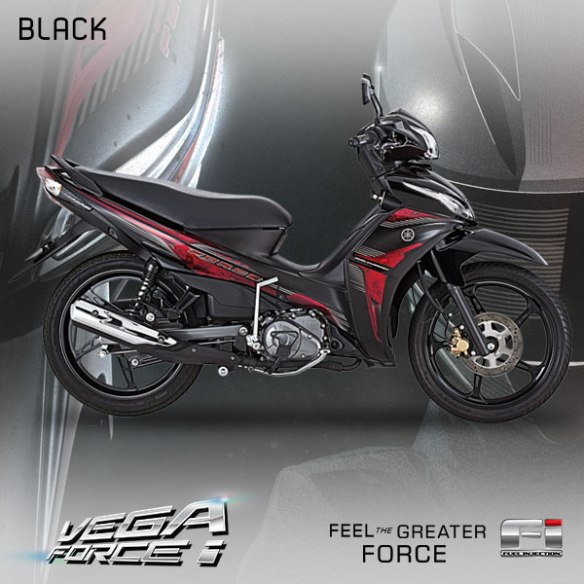 vegaforce_i_black