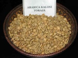 Kopi-Toraja-Kalosi-700x525
