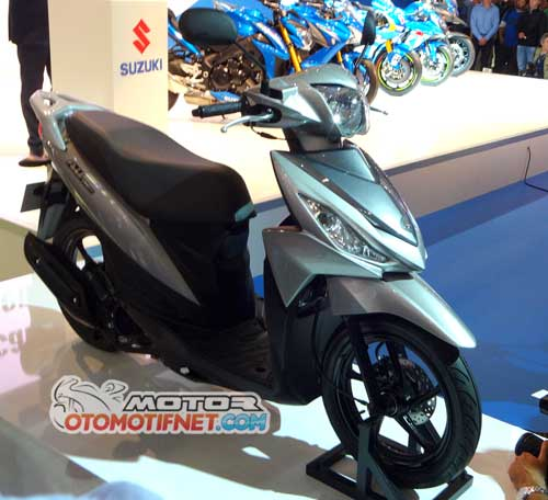 Suzuki-Address-Intermot-1