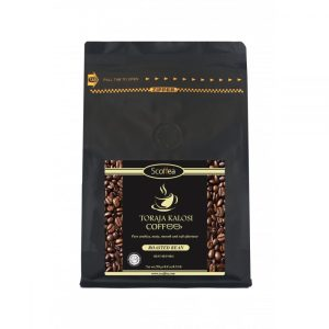 toraja_kalosi_black_packing-250_grams