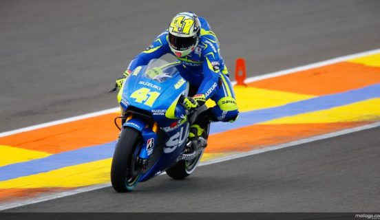 espargaro_gp_3805_original