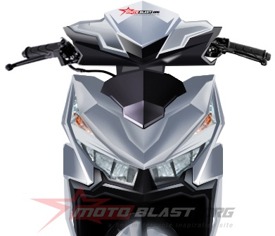 headlight-led-honda-vario-150