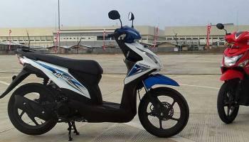 Honda-BeAT-ESP-dan-POP