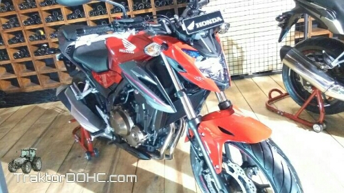 big bike3