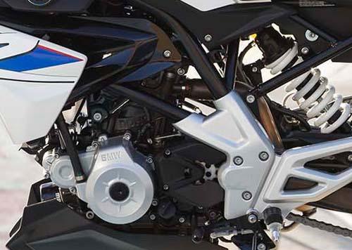 BMW-G310R-2