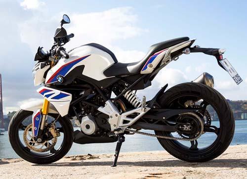 BMW-G310R-4