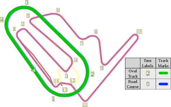 800px-twin_ring_motegi-svg