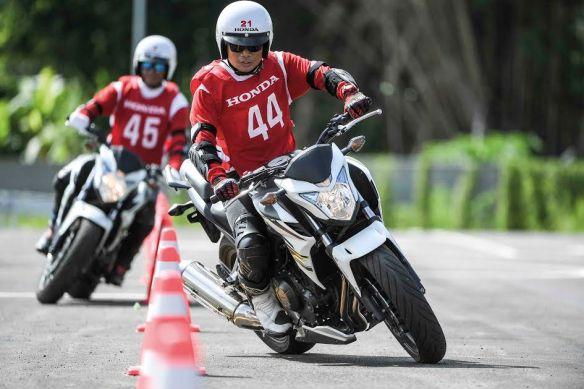 turing-big-bike2