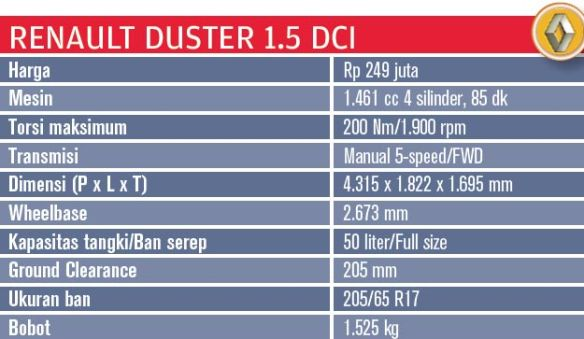 duster-2