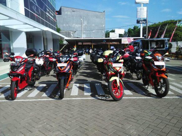 hbd11