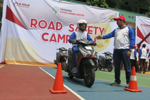 savety-riding1