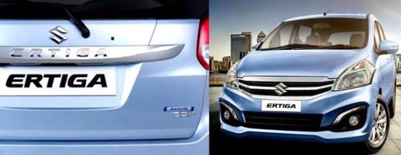 ertiga-diesel-shvs-indonesia