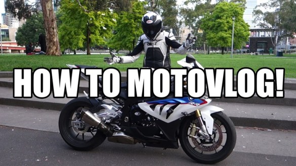 how-to-motovlog-ridingwithtom