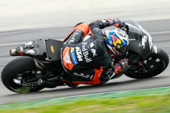 44-pol-espargaro-esp_gp_0234-gallery_full_top_lg