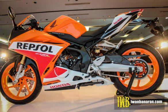 honda-new-cbr250rr-motogp-repsol-edition-27
