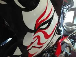 cbr250rr kabuki (4)