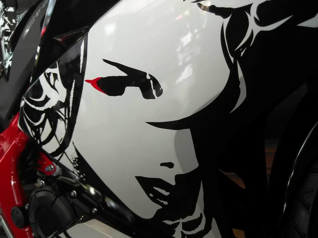 cbr250rr kabuki (6)