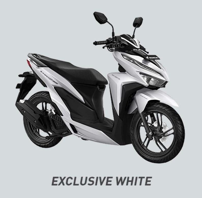 Warna-Vario-150-Putih-Glossy