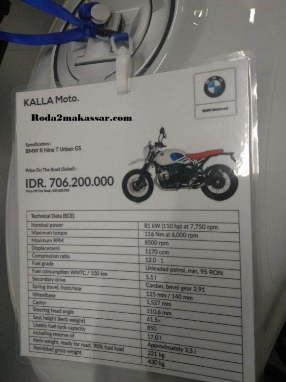 bmw r nine t urban gs (1)