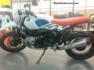 bmw r nine t urban gs (4)