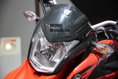 suzuki dr 150 haojue-NK150-28 (1)