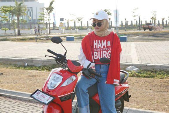 Sambut New Normal, Astra Motor Makassar Gelar Kontes Berhadiah Jutaan Rupiah