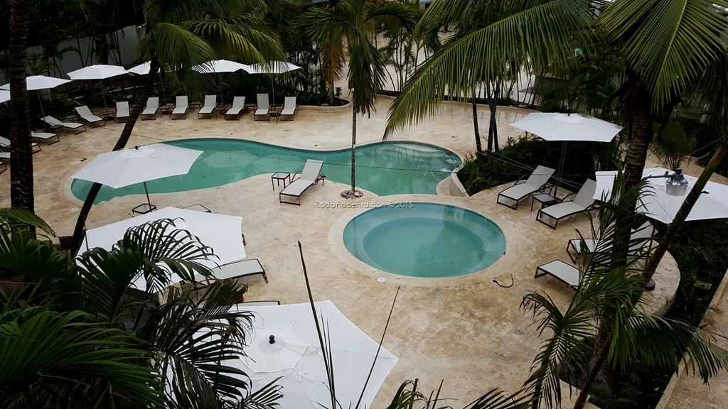Emotions Beach Resort by HODELPA abre sus puertas en Juan
