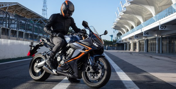 Honda_CBR_650R2985