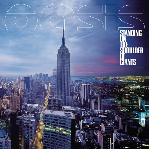 album-standing-on-the-shoulder-of-giants