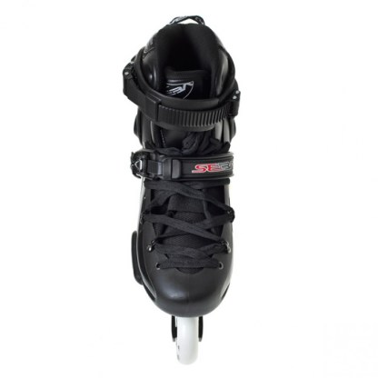 Seba FR1 Black 2