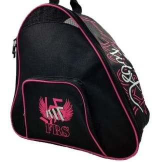 Bolsa Mochila Porta Patines KRF FIrst