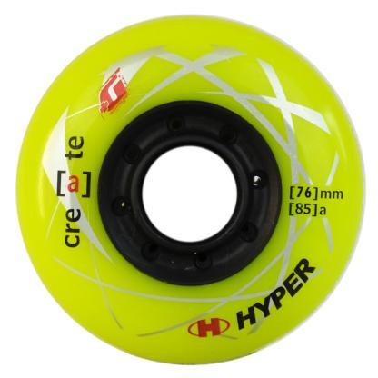 Ruedas Hyper Create