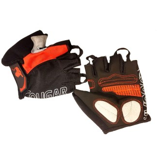 guantes Cougar