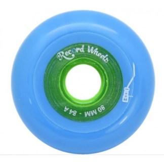 record-wheels-blue