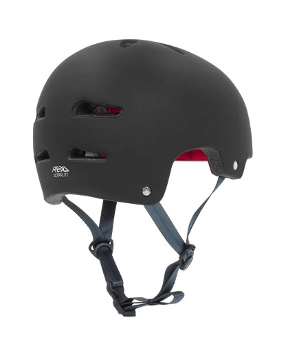 casco ultralite rekd