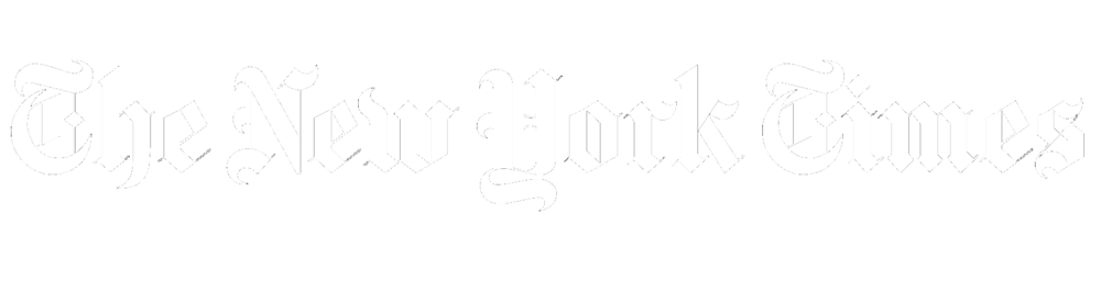 https://i0.wp.com/roddavid.com/wp-content/uploads/2018/06/the_new_york_times_logo_white1.png?ssl=1