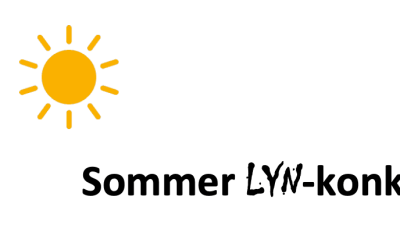 Sommer LYN-konkurrence