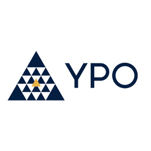 social-proof_0000_YPO