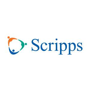 social-proof_0002_scripps