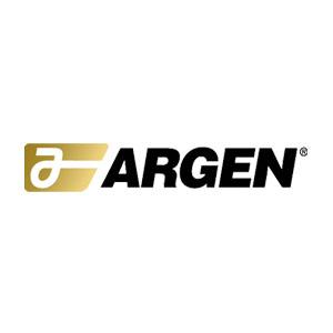 social-proof_0013_Argen