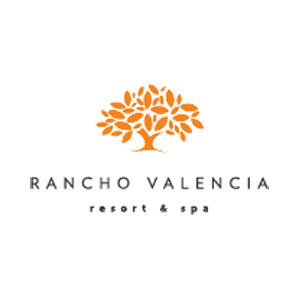 social-proof_0014_Rancho Valencia